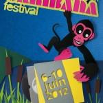 Caribana2012-affiche