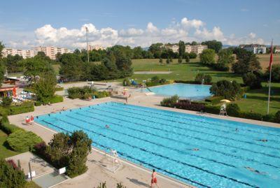 D co piscine maisonnex nimes 31 piscine hors sol leclerc piscine intex graphite piscine - Piscine tubulaire leclerc paris ...