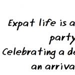expats - Copy