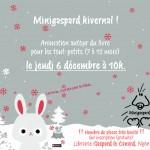Minigaspard_061212