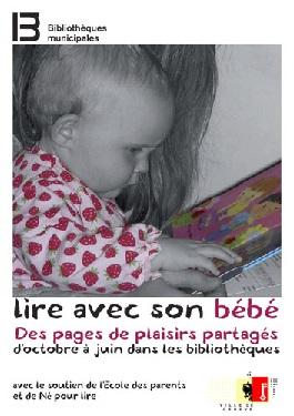 image copyright Bibliothèques Municipales Ville de Genève
