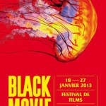 © Black Movie film festival, Geneva