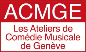 logo-ACMGE