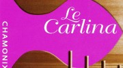 Le_Carlina