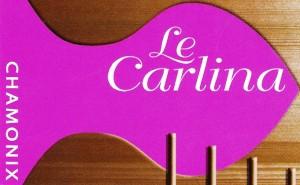 Le_Carlina