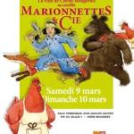 314_marionettes2013