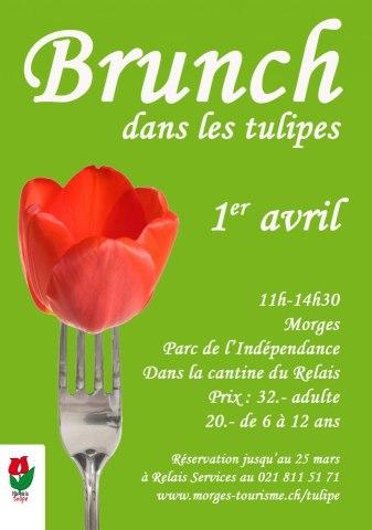 © Morges Région Tourisme (VD)