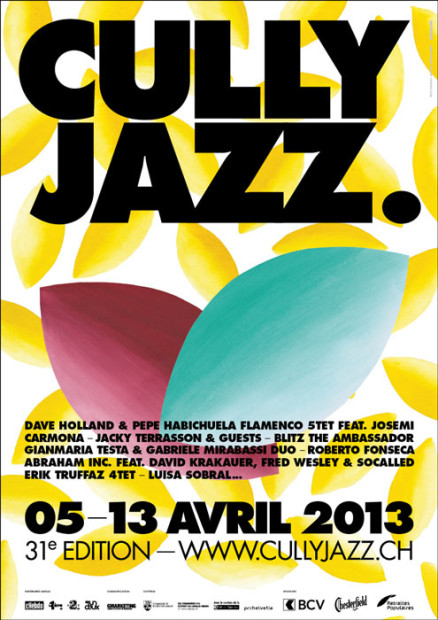 Cully-Jazz-2013