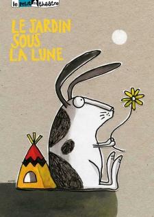 © Tous droits réservés - le petit théâtre Lausanne