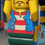 LEGOLAND2012 104