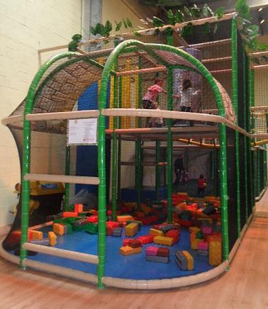 C L'Aventure Annemasse © genevafamilydiaries.net