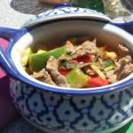 Red Beef Curry © genevafamilydiaries.net