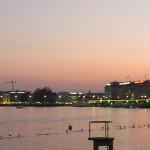 summer 2012 064