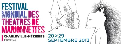 Copyright © 2013 Festival Mondial des Théâtres de Marionnettes. Tous droits réservés.