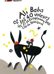 © Tous droits réservés - le petit théâtre - 2013-2014 illustrations Haydé