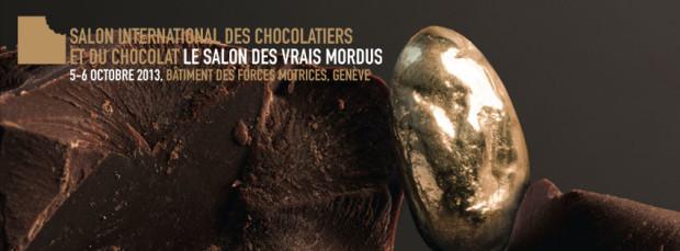 © Copyright 2012 Salon des Chocolatiers sàrl · Tous droits réservés