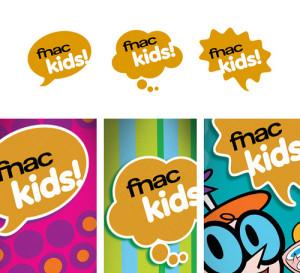 © FNAC Kids