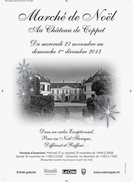 Noel_Chateau_Coppet_2013 -