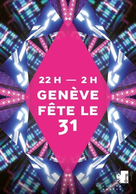 © Ville de Genève