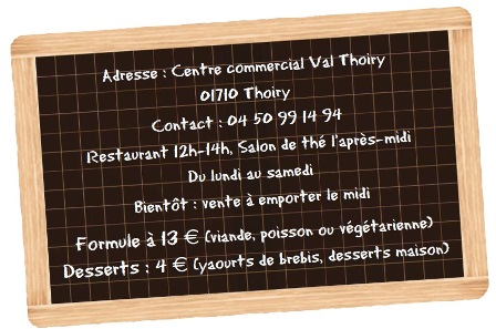 © satoriz.fr