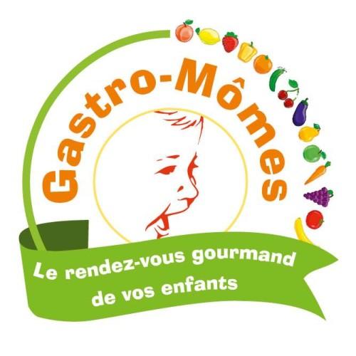 © Gastro-Mômes, Douvaine (France)