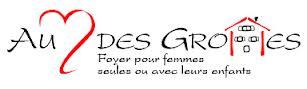 © 2013 Au Cœur des Grottes