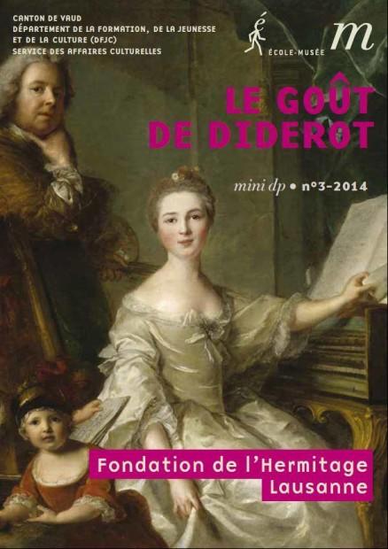 © Fondation de l'Hermitage, Lausanne