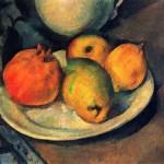 Paul_Cézanne_189