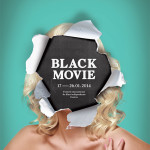 ©  Black Movie Geneva International Film festival