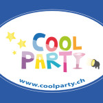 © coolparty.ch