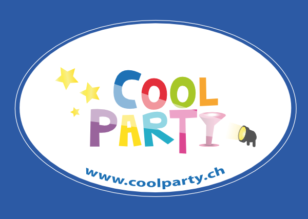Coolparty Ch