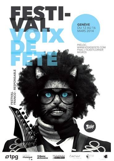 Copyright © 2014 Festival Voix de Fête - Tous droits réservés