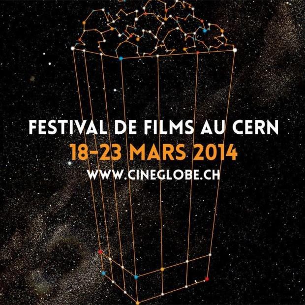 © 2014  CinéGlobe