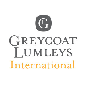 © Greycoat Lumleys International