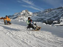 © Lake Geneva Region Tourist Office