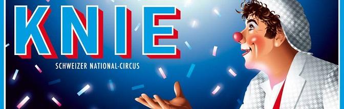 © Copyright 2014 Circus Knie