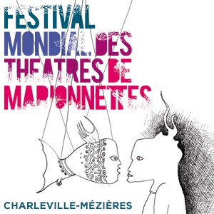 Copyright © Festival Mondial des Théâtres de Marionnettes. Tous droits réservés.