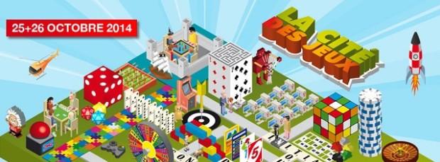 © cite-jeux.ch - by Fondation Connectivia / 2013