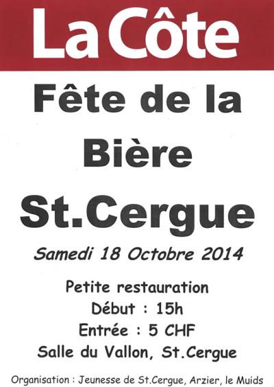 2014-05-fete-biere-560x790