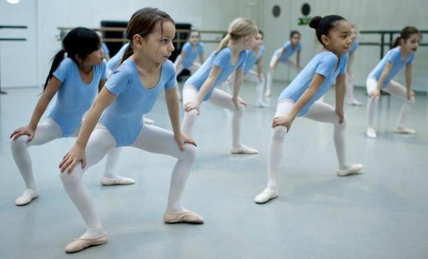 Copyright © 2014 Ecole de Danse de Genève