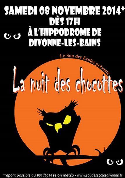 © soudesecolesdivonne.fr
