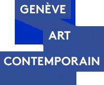 © 2014 Genève Art Contemporain