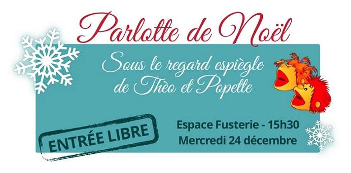 © 2014 Cie Les Théopopettes