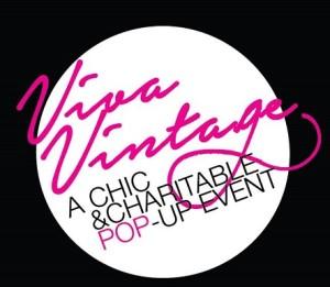 © 2014 Viva Vintage Geneva