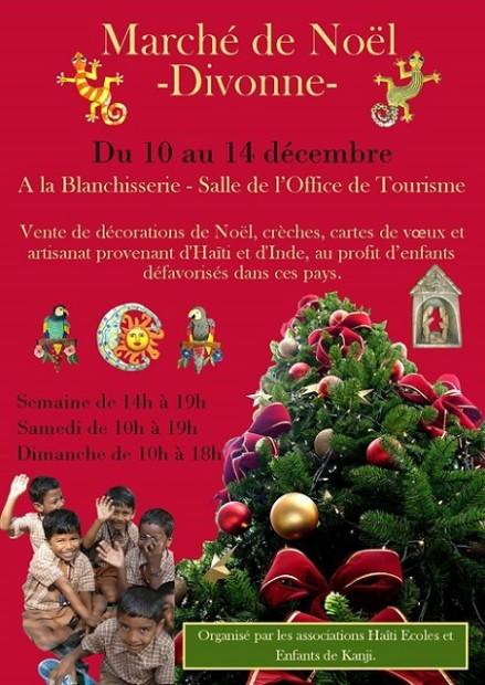 © 2014 Office de tourisme de Divonne-les-Bains