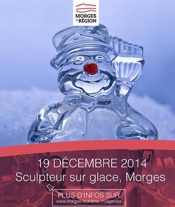 © 2014 Morges Région Tourisme