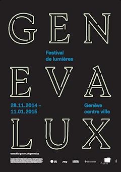 © 2014 Ville de Genève