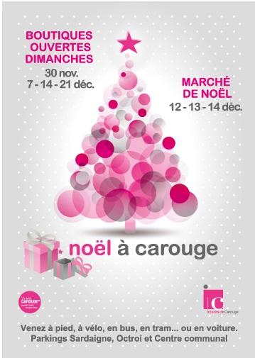 © Association des Intérêts de Carouge