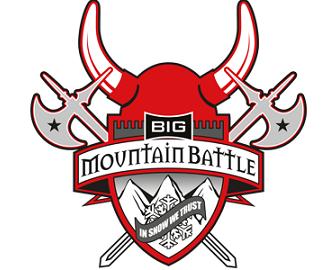 © Big Mountain Battle