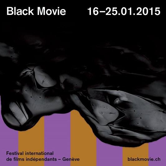 © Black Movie film festival, Geneva